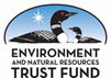 environment-natural-resources-trust.jpg