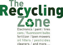 the-recycling-zone.jpg