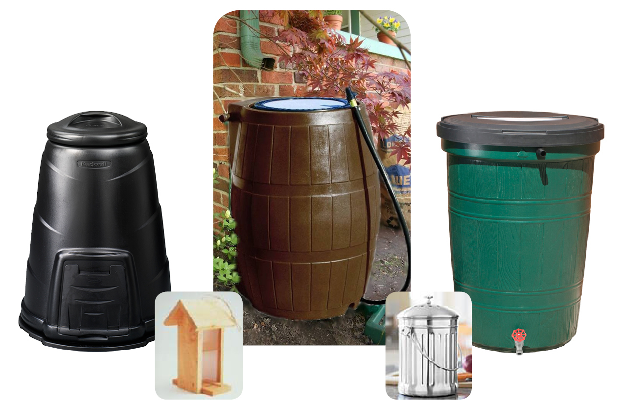 buy your compost bin or rain barrel through the recycling association of minnesota annual sale compost bins are only 49 for the first 100 dakota county