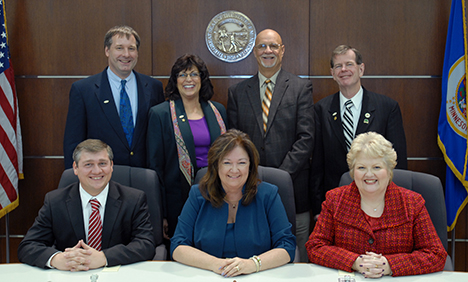 board-of-commissioners.jpg