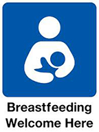 breastfeeding-welcome.jpg