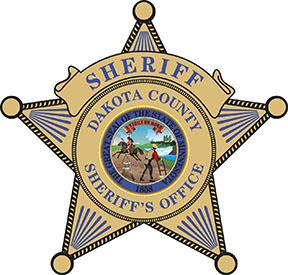 county sheriff news releases dakota county