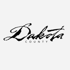Home | Dakota County