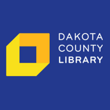 Research Tools A-Z | Dakota County