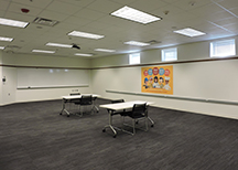 Farmington Large Meeting Room