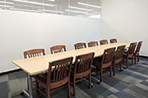 Galaxie Meeting Room L113