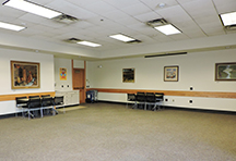 PleasantHillLargeMeetingRoom.jpg