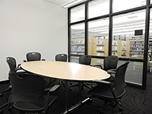 Robert Trail Conference Room