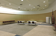 Wentworth Large Meeting Room
