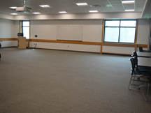 Pleasant Hill Large Meeting Room