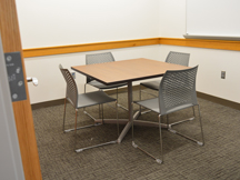 Pleasant Hills Small Conference Room